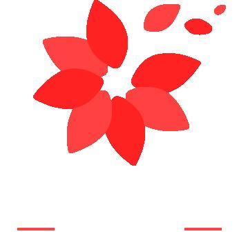 Tembloresen Mexico